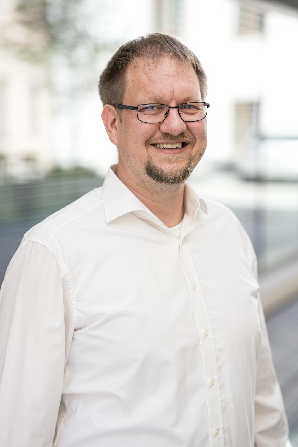 Alexander Röske